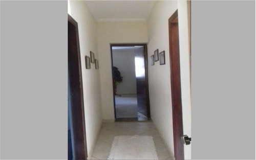 chácara campestre 3 dormitórios ref 6203
