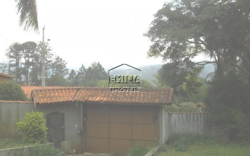 chácara - campo verde - campo limpo paulista - sp