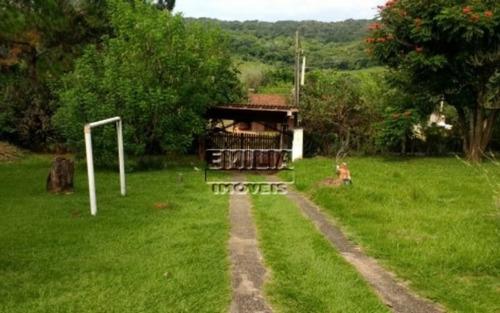 chácara, campo verde- campo limpo paulista/sp