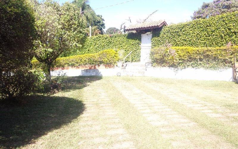 chácara campo verde - campo limpo paulista/sp