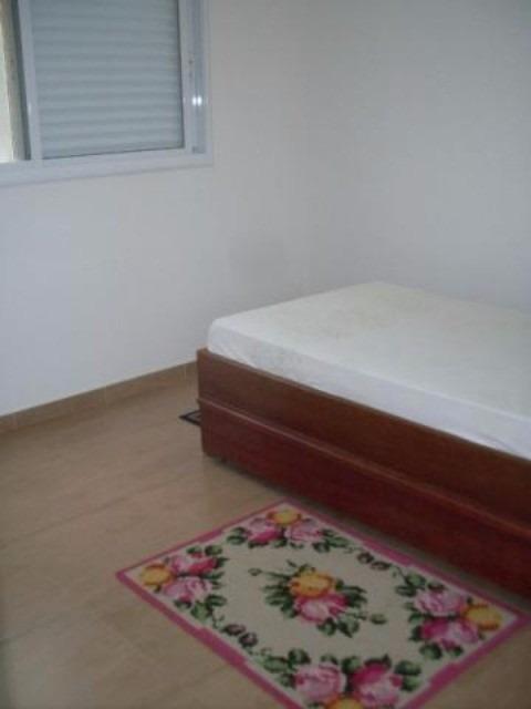 chacara - cas348 - 3242804