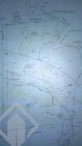 chacara - centro - ref: 114668 - v-114668