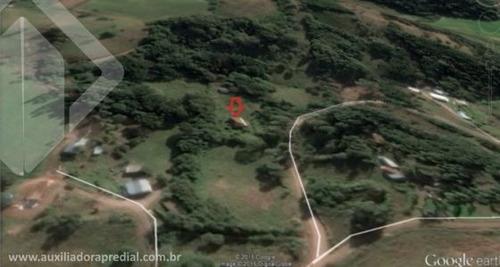 chacara - centro - ref: 175570 - v-175570