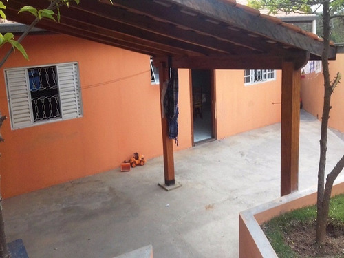 chacara - ch-003 - 3407558