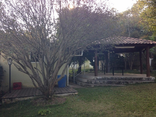 chacara - ch-013 - 3312754