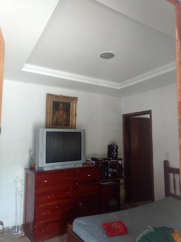 chacara - ch00001 - 32377848