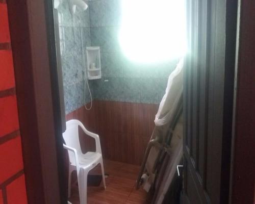 chacara - ch00001 - 4481622