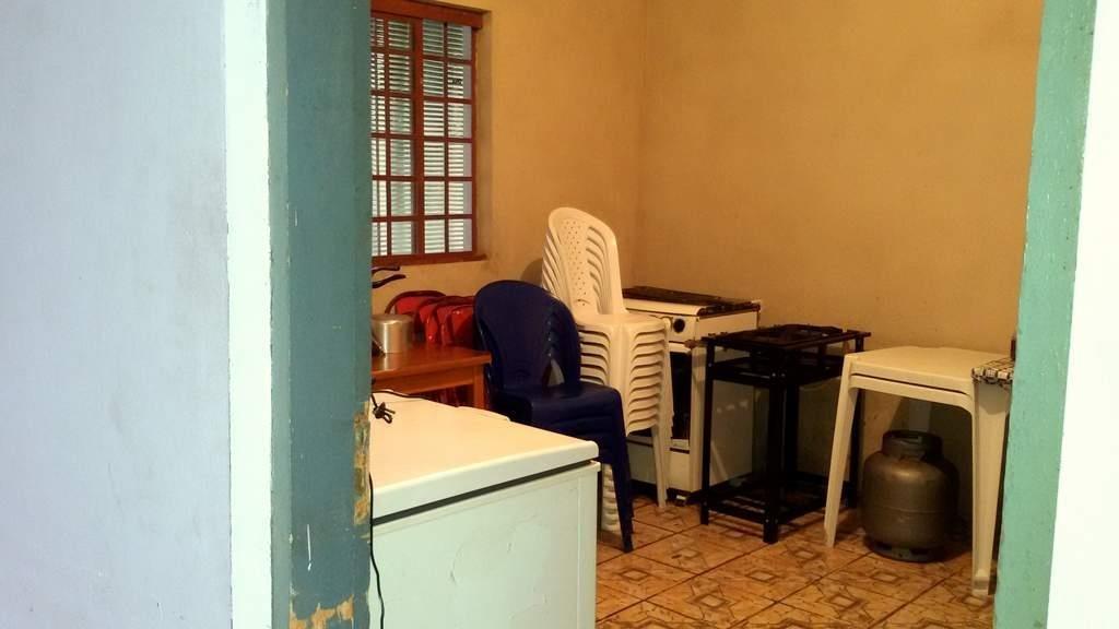 chacara - ch00005 - 2853722