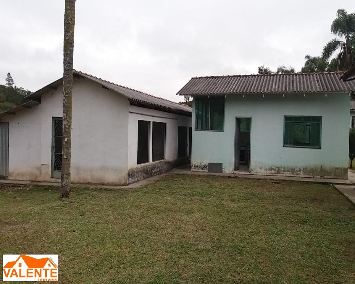 chacara - ch00005 - 32743961