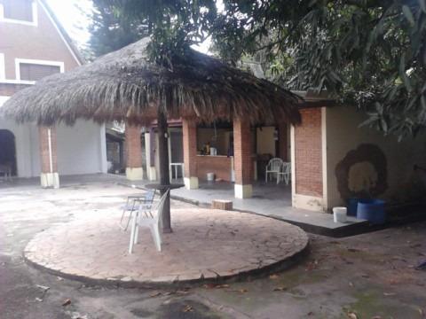 chacara - ch00007 - 1862854