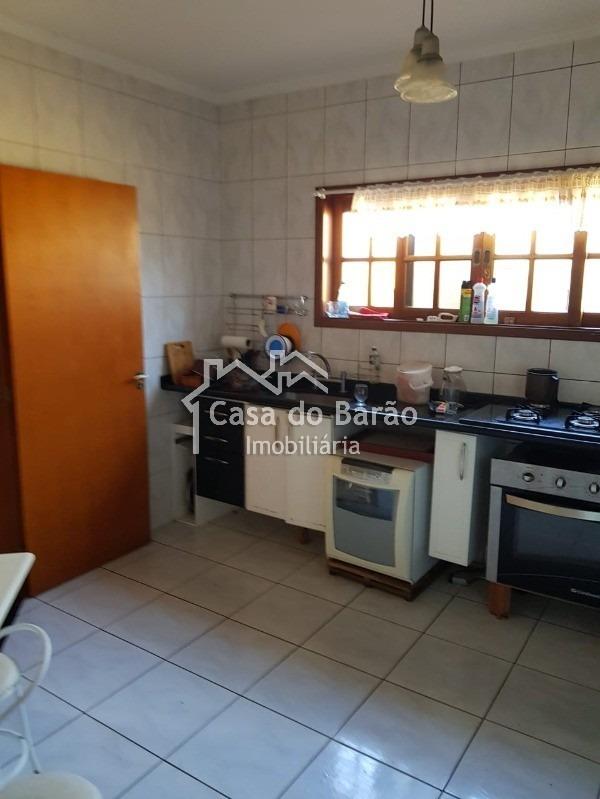 chacara - ch00007 - 34264068
