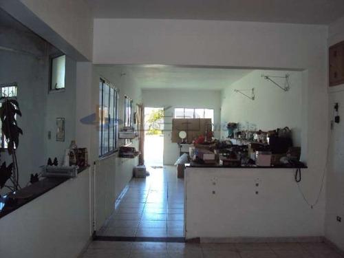 chacara - ch00012 - 4530879