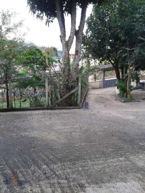 chacara - ch00014 - 4531412