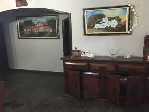 chacara - ch00015 - 4531476