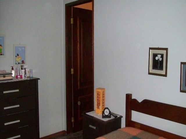 chacara - ch00016 - 4307833
