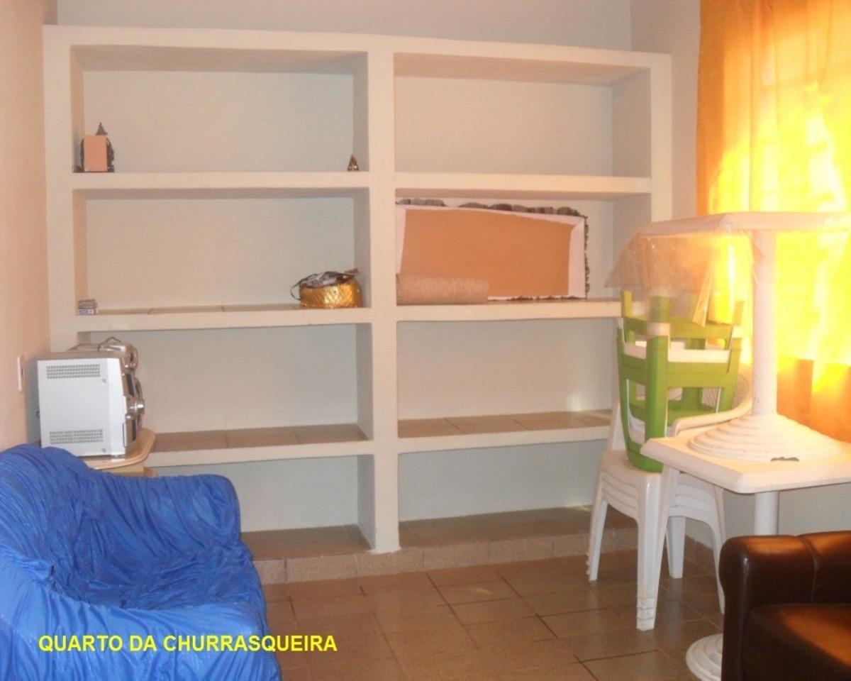 chácara - ch0002 - 32670307