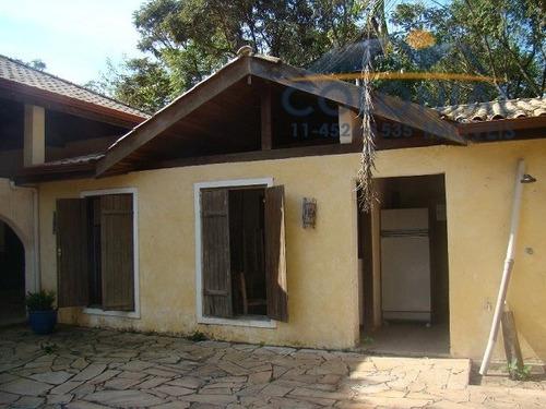 chácara - ch00026 - 1990346