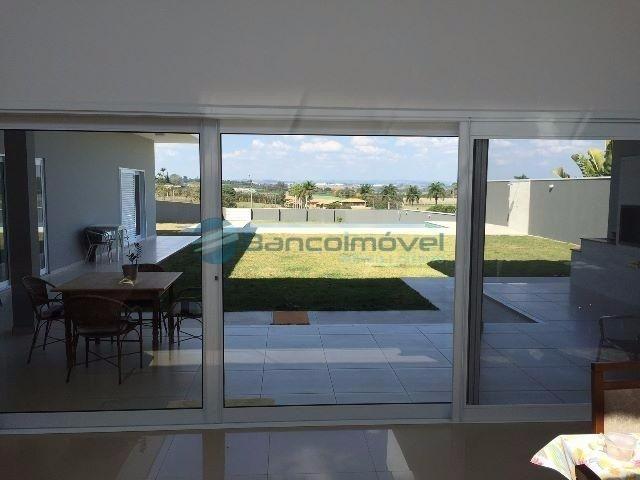 chacara - ch00032 - 4532883
