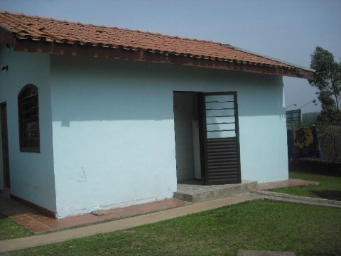 chacara - ch00043 - 1798657