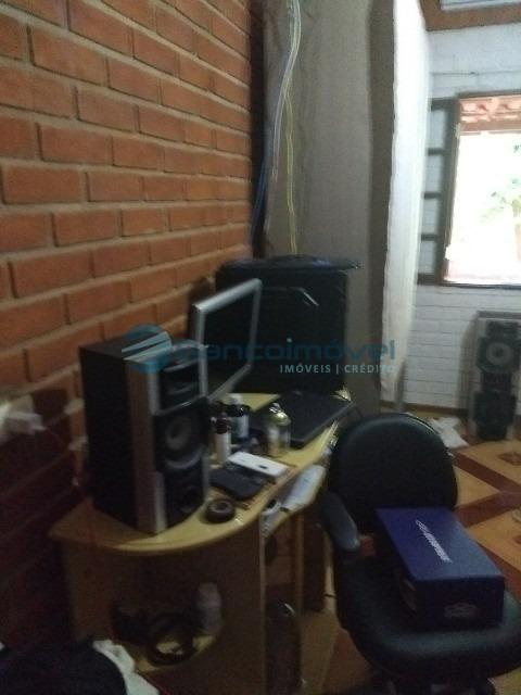 chacara - ch00043 - 32005982