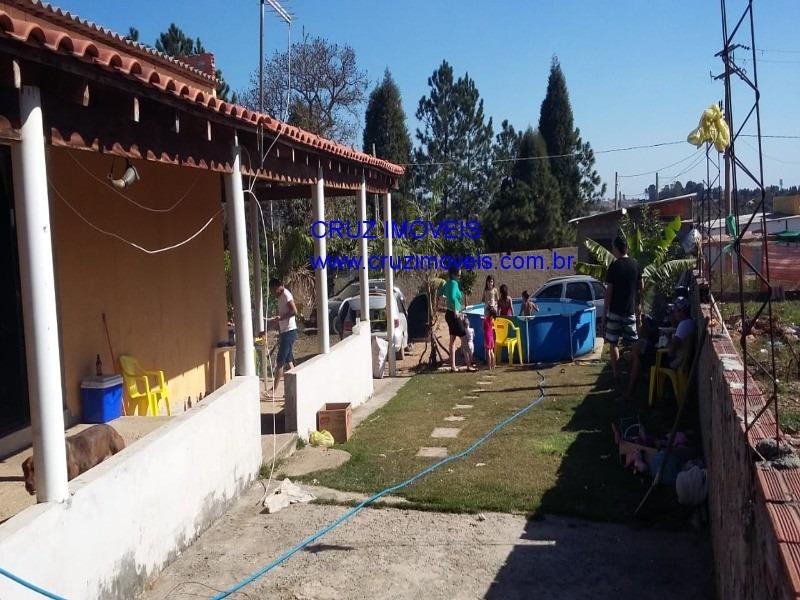 chacara - ch00048 - 32888696