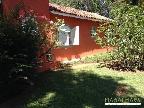 chacara - ch00052 - 2430764