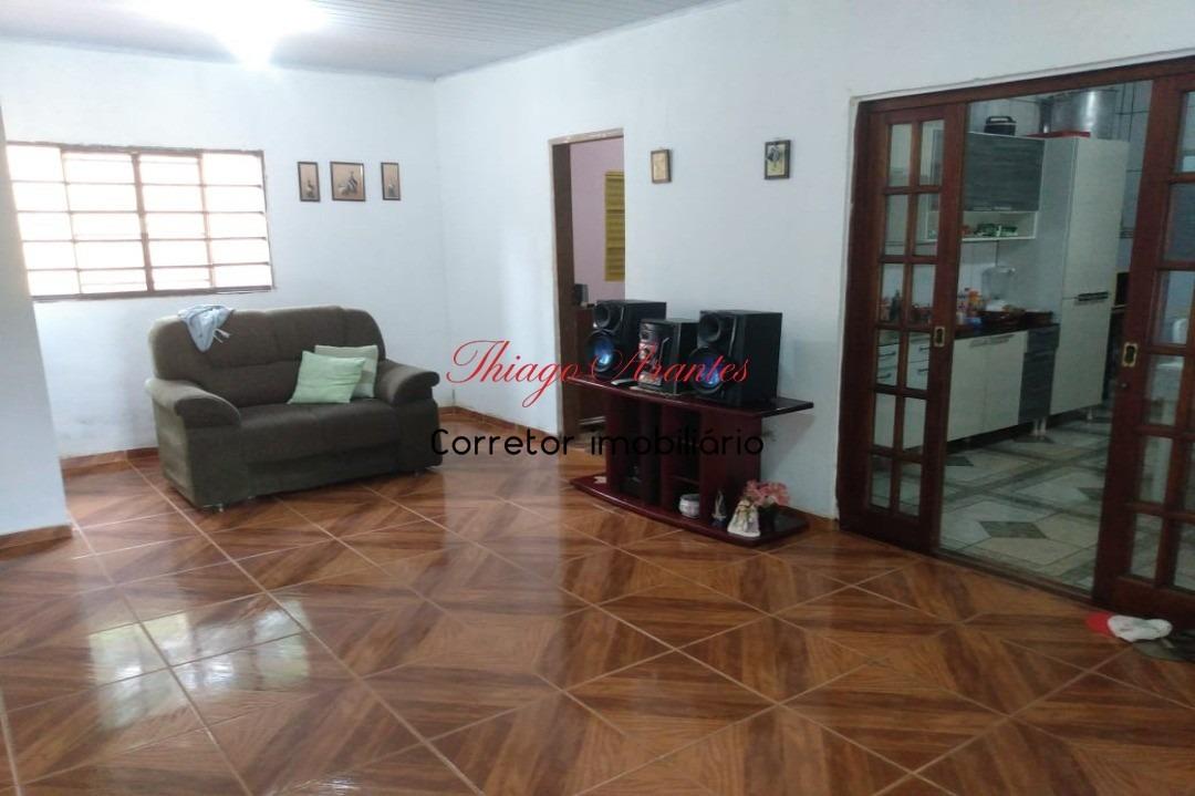 chacara - ch00056 - 34780630