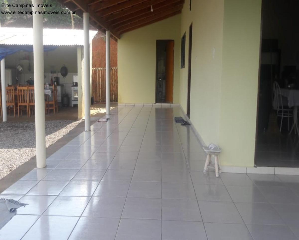 chacara - ch00065 - 33820422