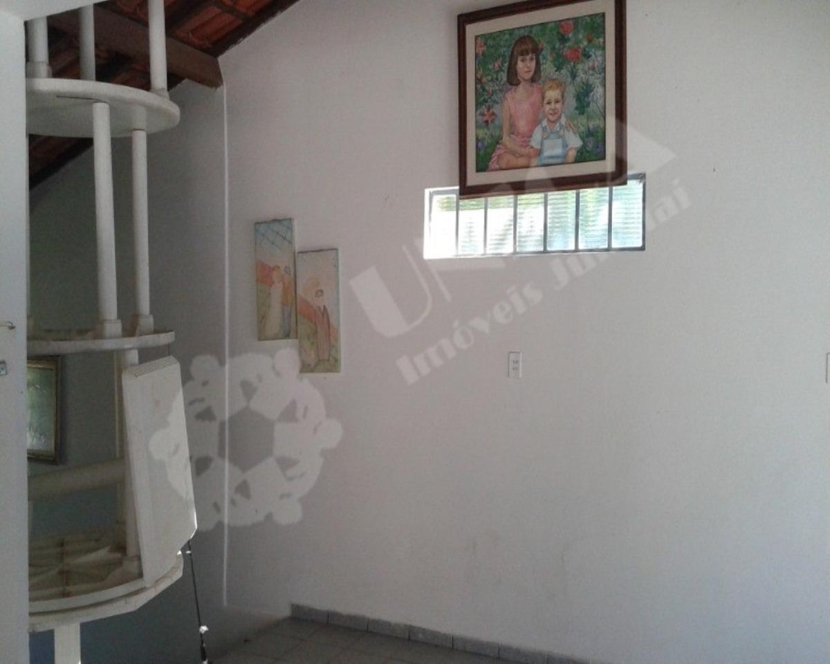 chacara - ch00074 - 34262659