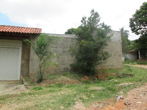chacara - ch00081 - 2104759