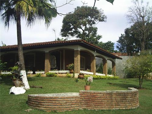 chacara - ch00085 - 2455339