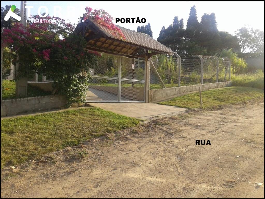 chácara - ch00091 - 33116189