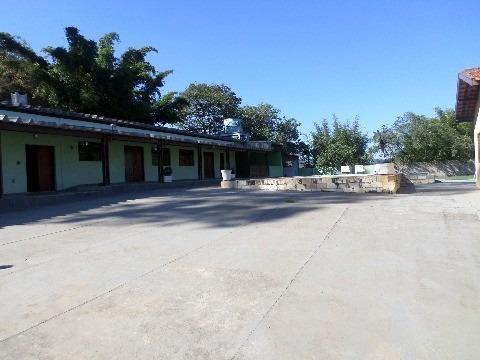 chacara - ch00101 - 2221487