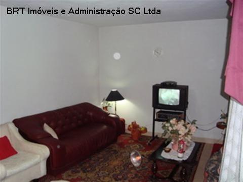 chacara - ch00102 - 1401865