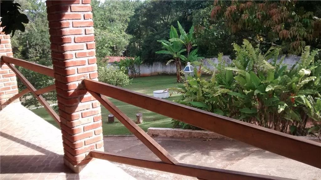 chacara - ch00113 - 2455598