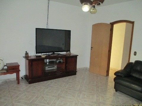 chacara - ch00117 - 32351577