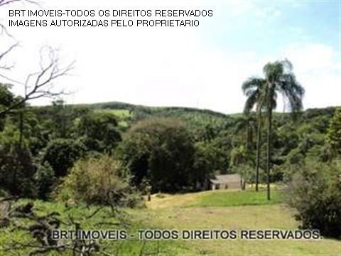 chacara - ch00118 - 1495420