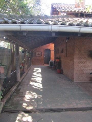 chacara - ch00137 - 2582562