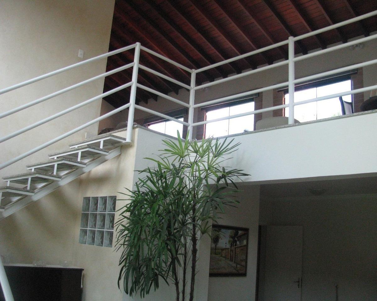 chacara - ch00139 - 32180592