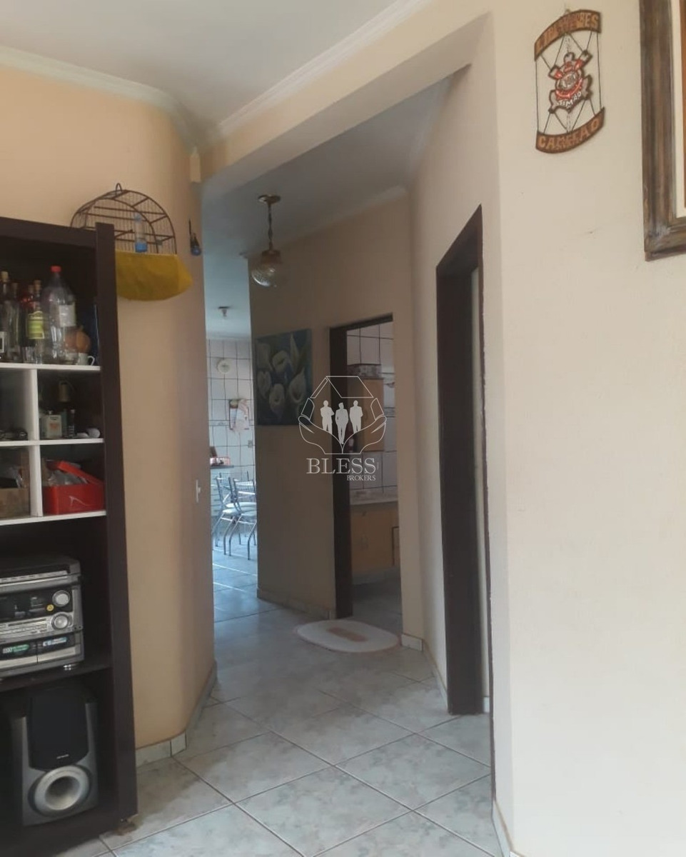 chacara - ch00146 - 34387578