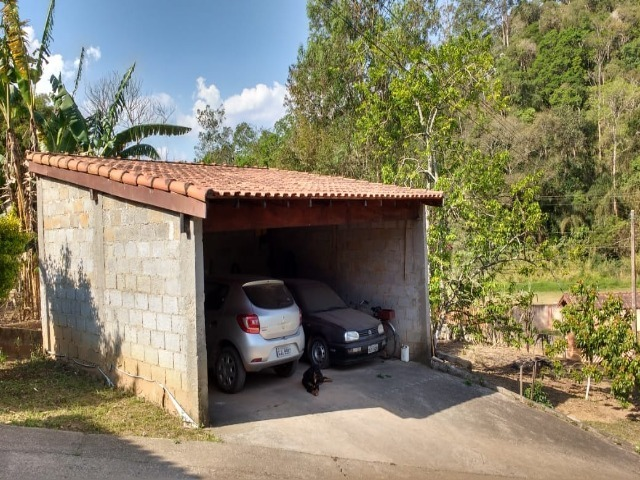 chacara - ch00180 - 34696849