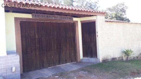 chacara - ch00199 - 34262844