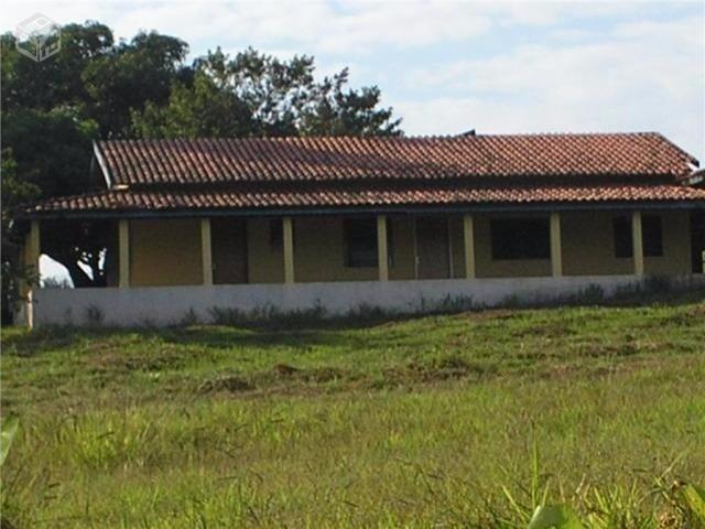 chacara - ch0020 - 2571300