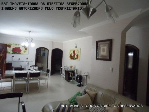chacara - ch00210 - 2466036