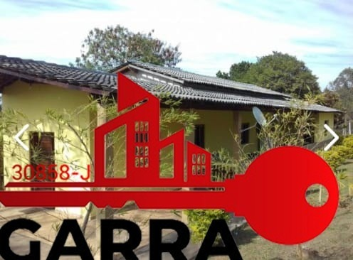 chacara - ch00250 - 34460955