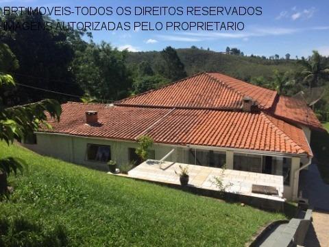 chacara - ch00278 - 33678360
