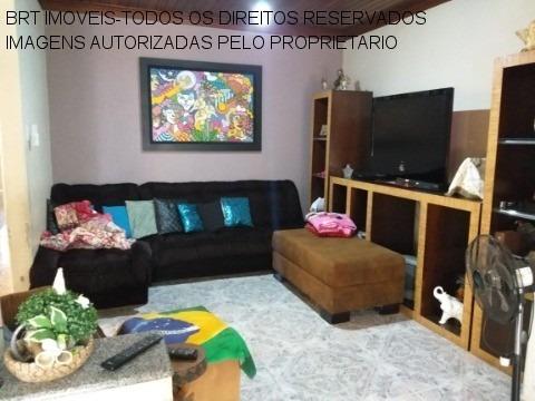 chacara - ch00297 - 34414266