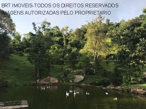 chacara - ch00304 - 34841142