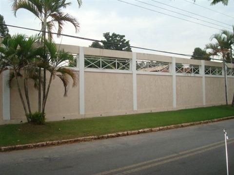 chacara - ch00426 - 1849628