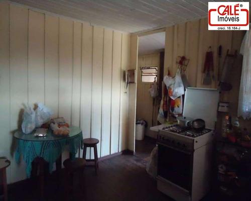 chacara - ch00471 - 2251837